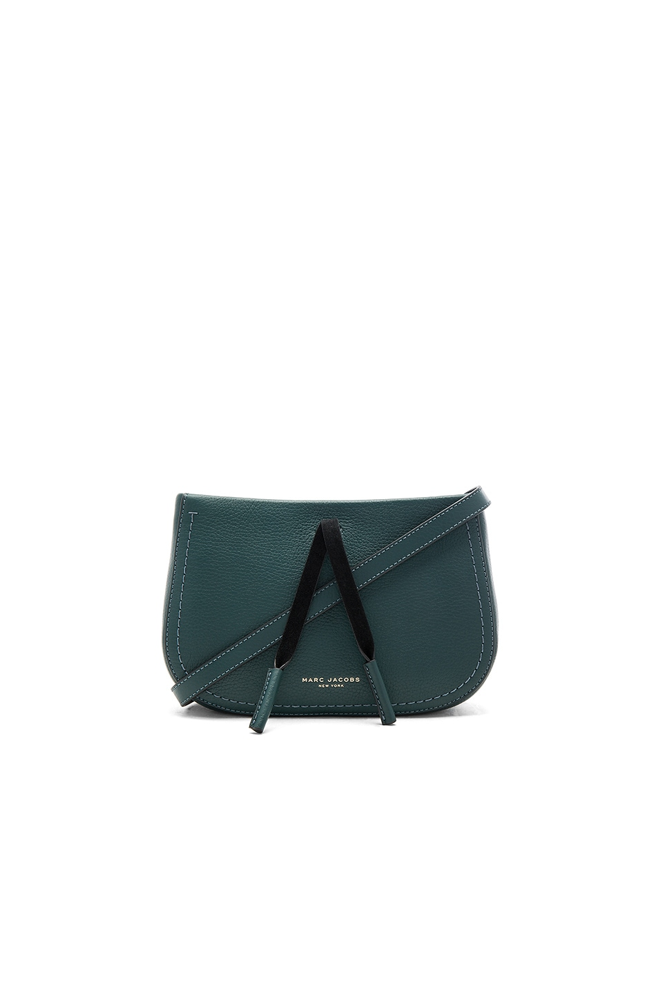Maverick Crossbody Bag by Marc Jacobs