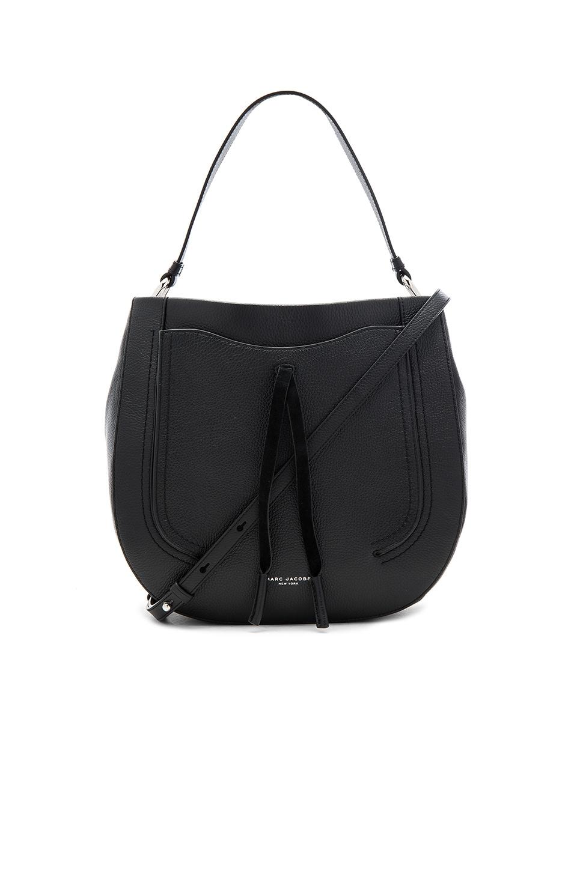 Maverick Hobo Bag at REVOLVE