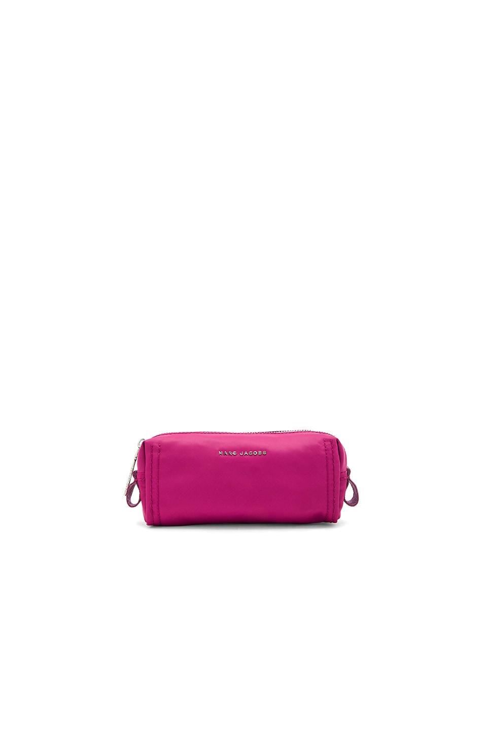 Easy Skinny Cosmetic Bag by Marc Jacobs