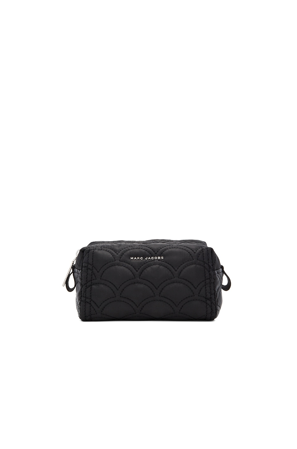 Easy Matelasse Large Cosmetic Bag by Marc Jacobs