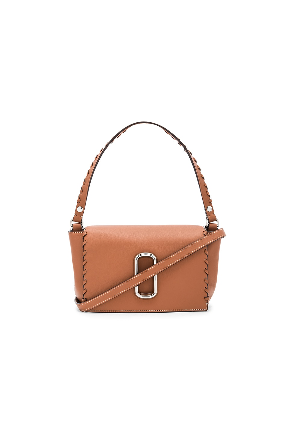 Noho Crossbody Bag by Marc Jacobs