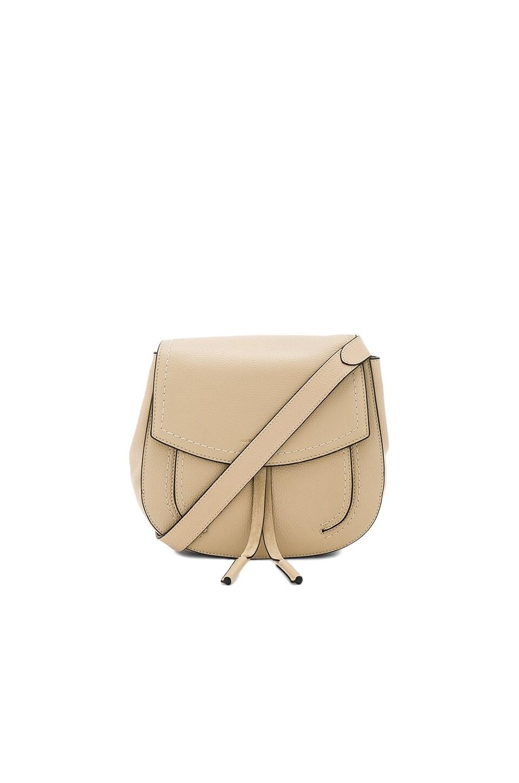 Maverick Shoulder Bag by Marc Jacobs