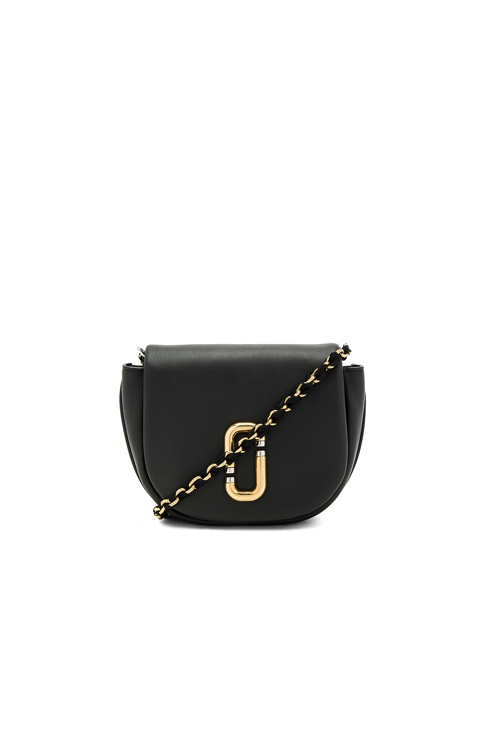 Kiki Crossbody by Marc Jacobs