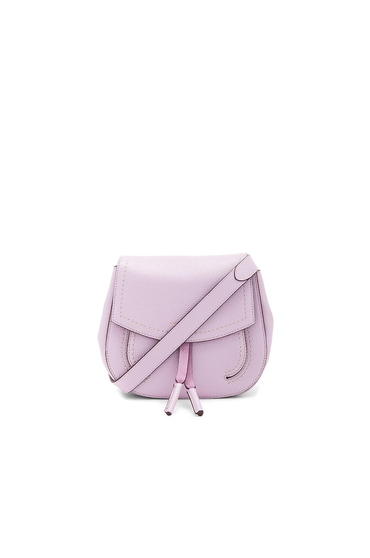 Mini Maverick Shoulder Bag by Marc Jacobs