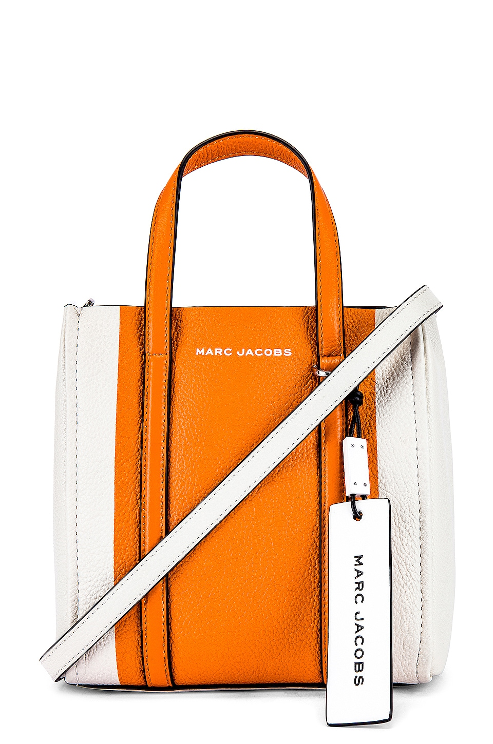 Marc Jacobs BOLSO TOTE THE TAG TOTE 21
