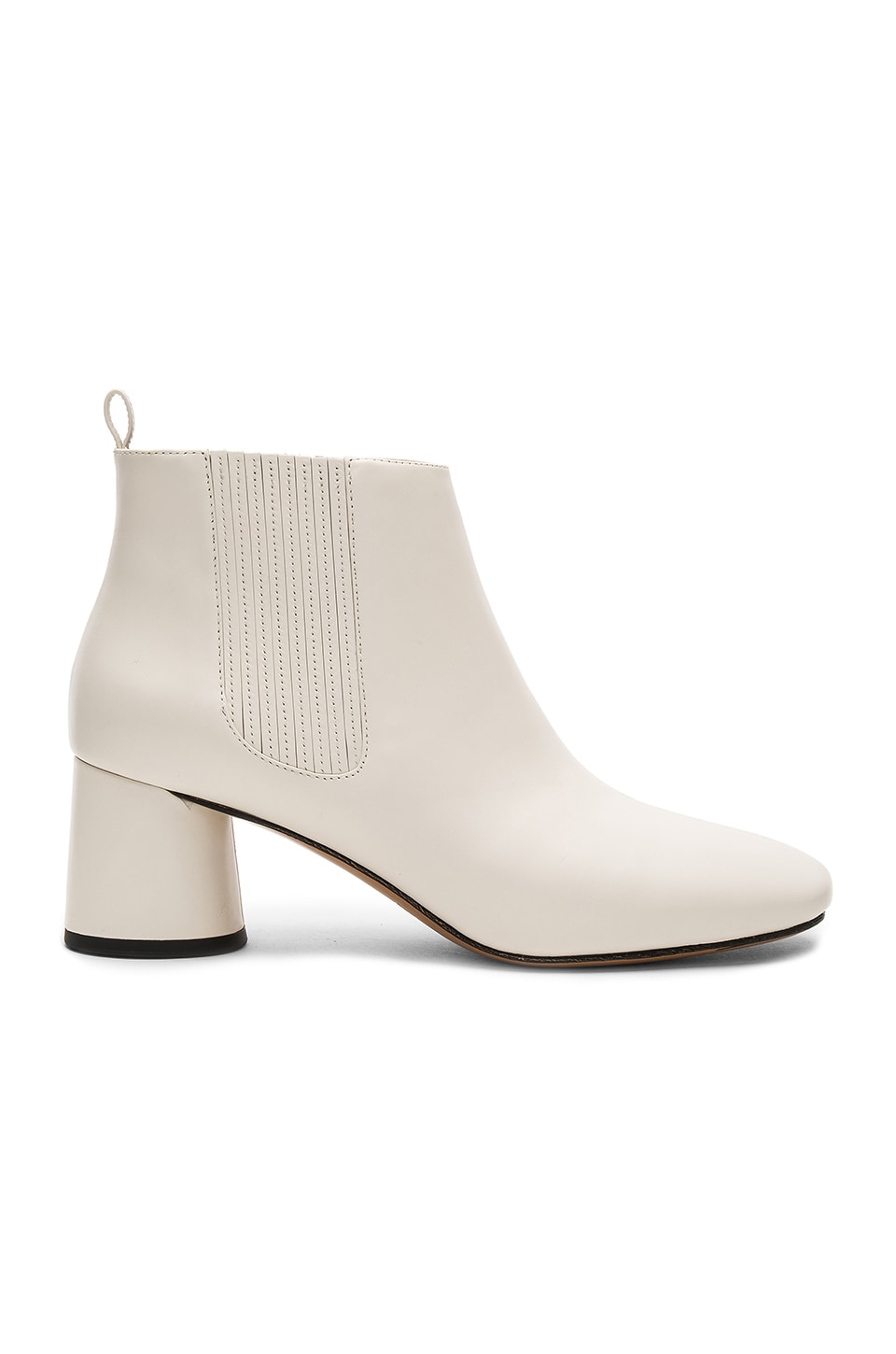 Rocket Chelsea Boot by Marc Jacobs