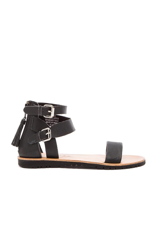 Stance Sandal