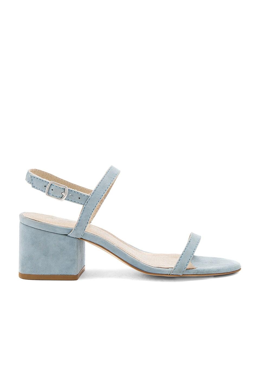 Matisse Stella Sandal mhrhpteGFV