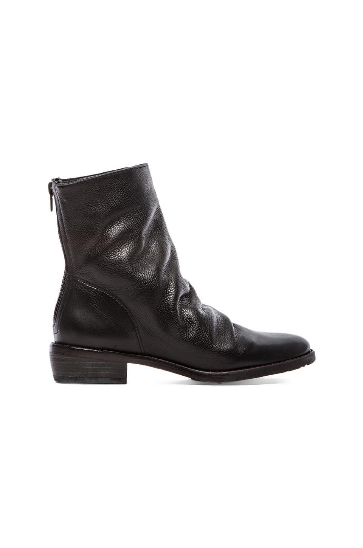 Matisse Westside Boot in Black
