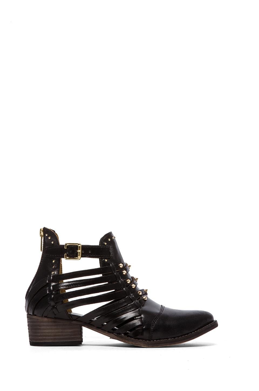 Matisse Waylon Boot in Black