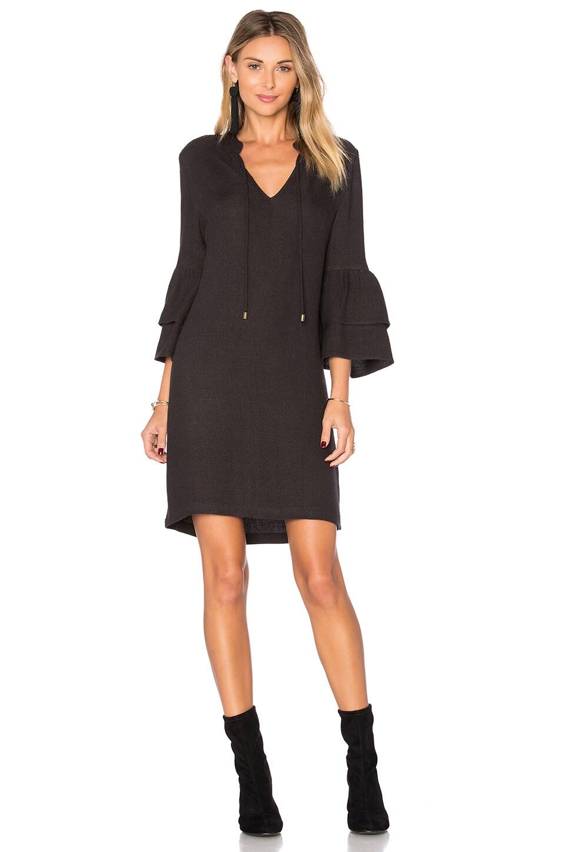 Jenna Dress by maven west