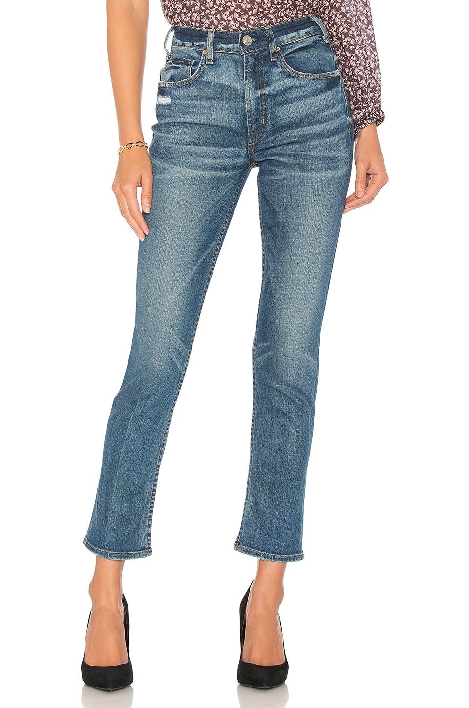 Windsor Vintage Slim