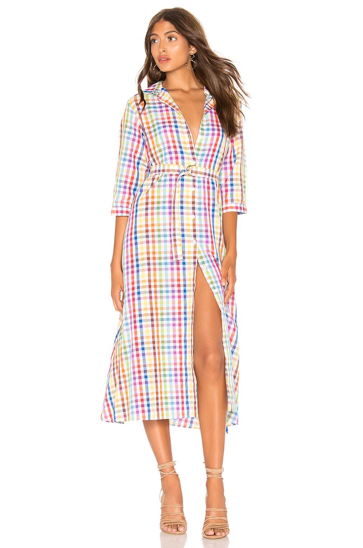 82954868385d mds stripes shop for women - women s mds stripes catalogue - Cools.com