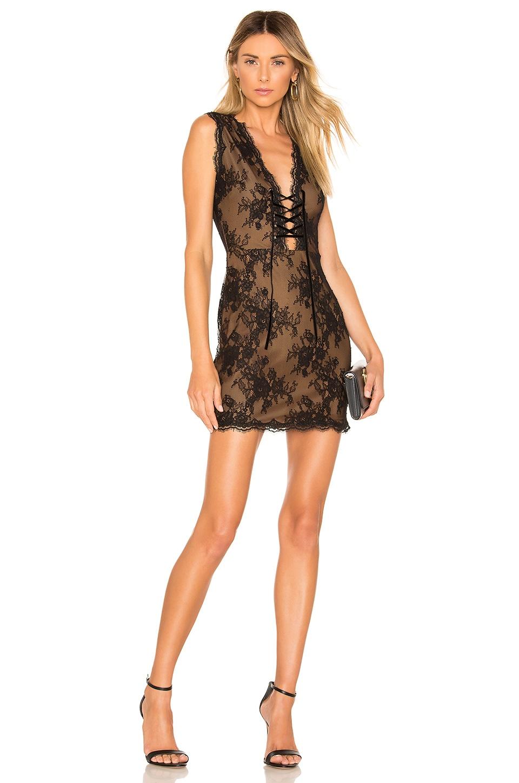 x REVOLVE Niley Dress