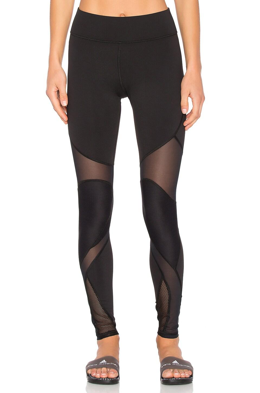 MICHI Revolution Legging in Black