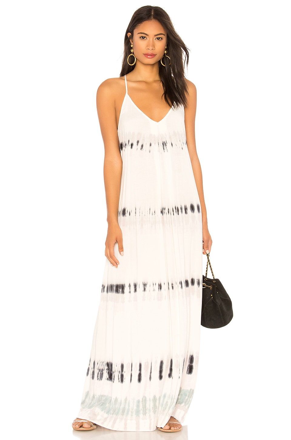 Maxi Dress             Michael Stars                                                                                                       CA$ 235.91 6
