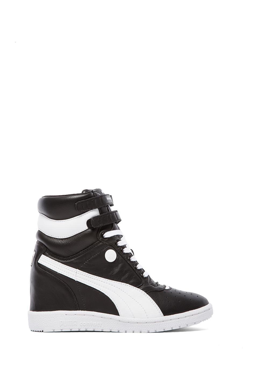 MY 66 Sneaker