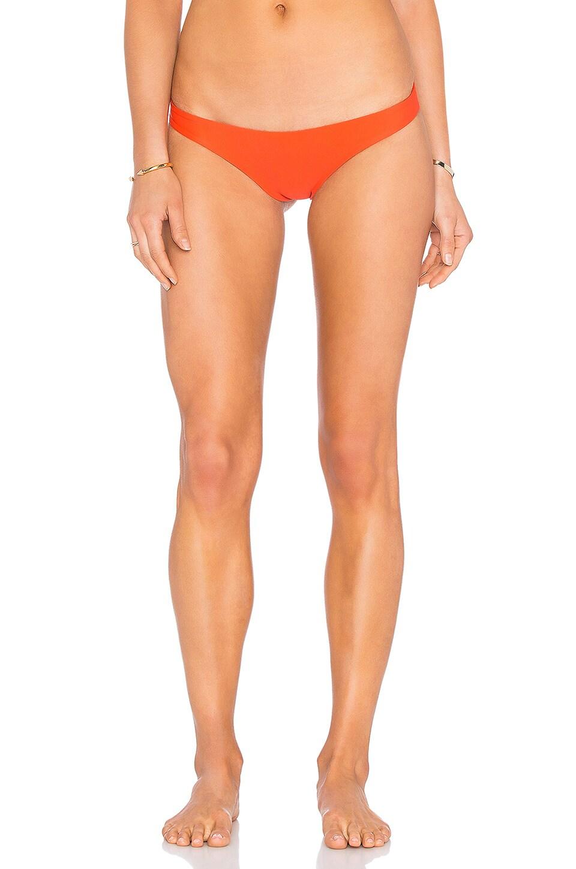Lahaina Minimal Bikini Bottom by MIKOH