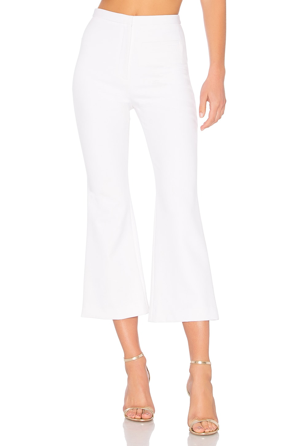 Trudee Flood Pant