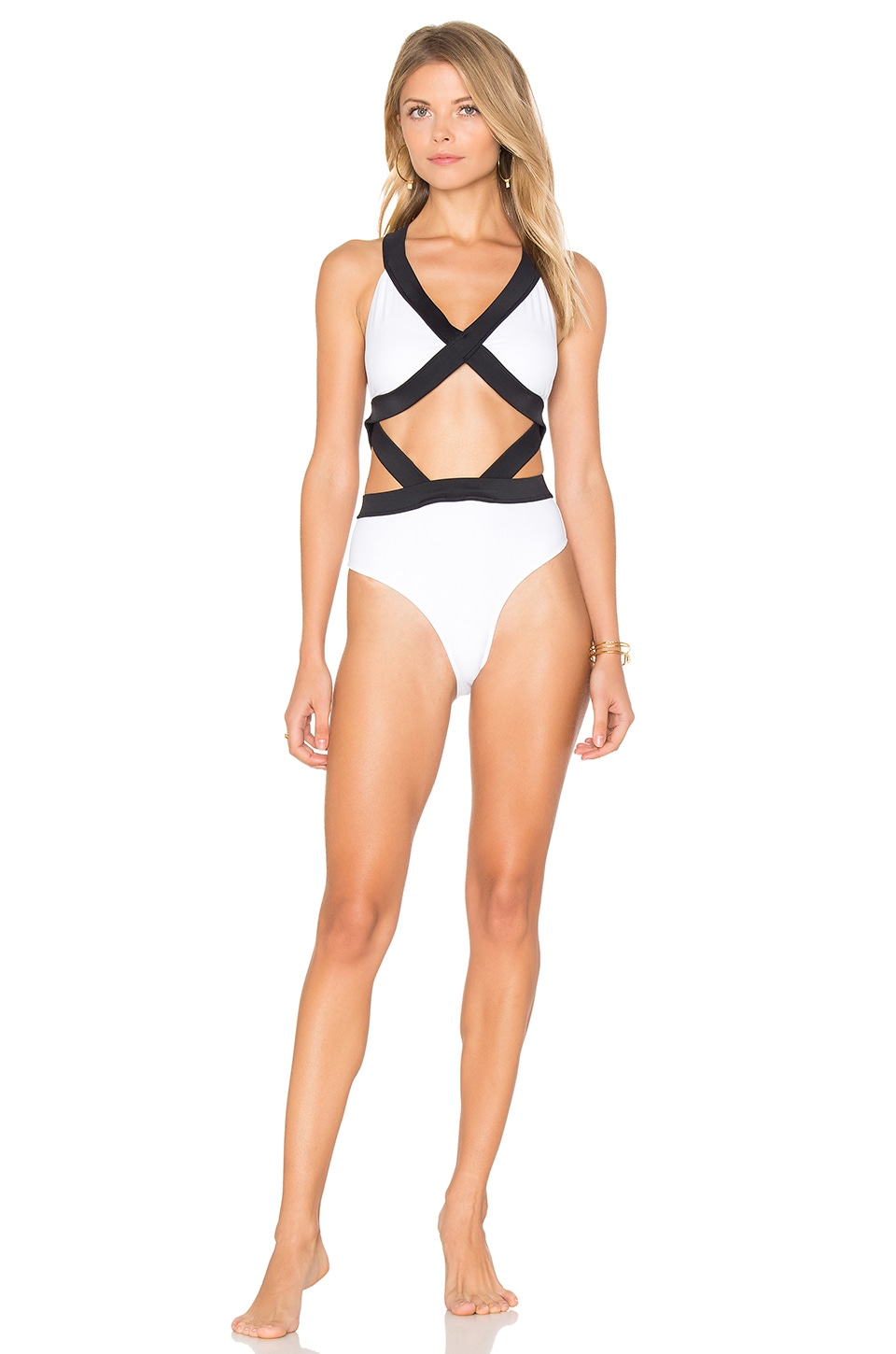 Mia Marcelle Joi One Piece Shop Your Way Online