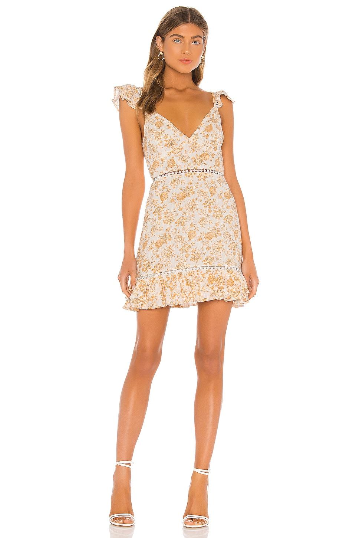 Kiss The Stars Mini Dress             MINKPINK                                                                                                       CA$ 153.06 1