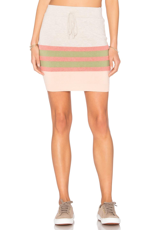Market Skirt by Minkpink