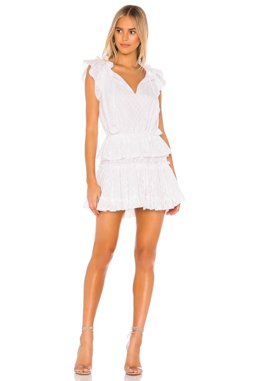 Lilian Dress             MISA Los Angeles                                                                                                       CA$ 398.57 2