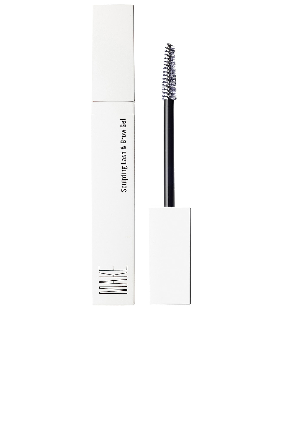 MAKE GEL À SOURCILS SCULPTING LASH & BROW GEL