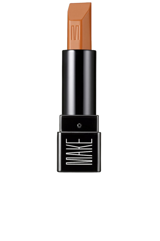 MAKE Matte Lipstick in Nude