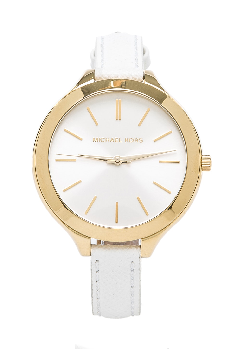 Michael Kors MK2273 in White