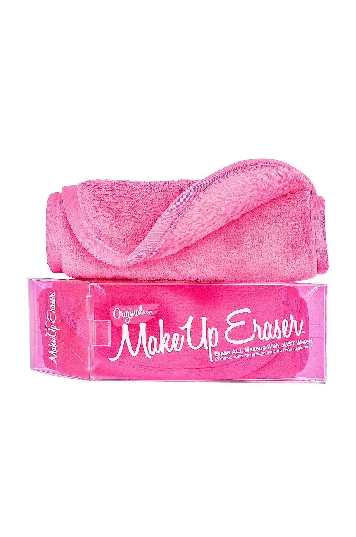 MakeUP Eraser MakeUp Eraser in Original Pink