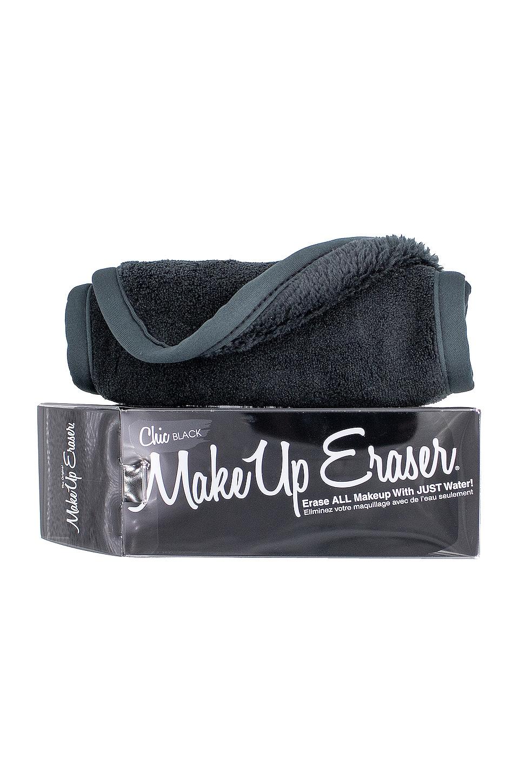 MakeUP Eraser MakeUp Eraser in Chic Black