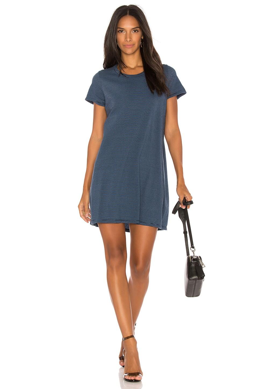 Cuba Dress by Michael Lauren