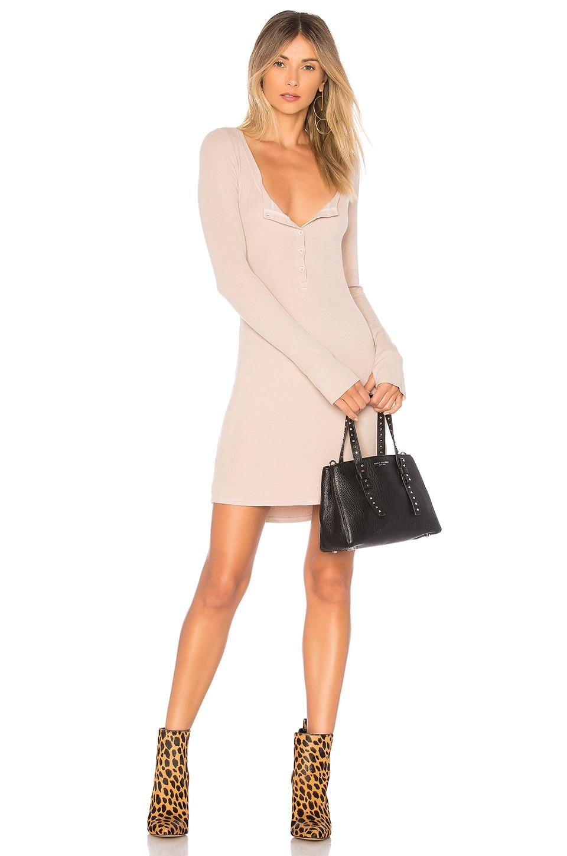 Giller Dress