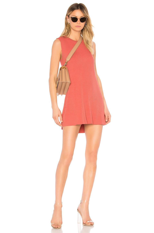 Gilly Dress