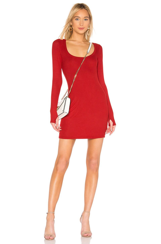 Aldis Dress