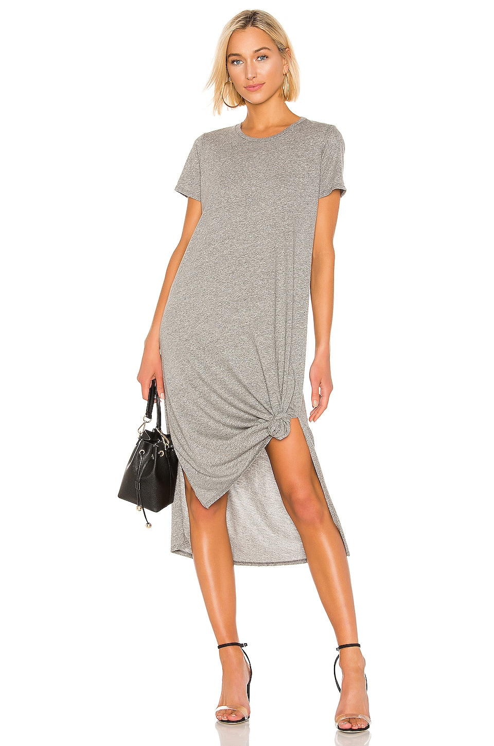 Augustus Dress             Michael Lauren                                                                                                       CA$ 123.57 11