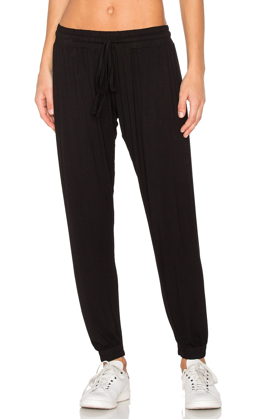 Radley Pant by Michael Lauren