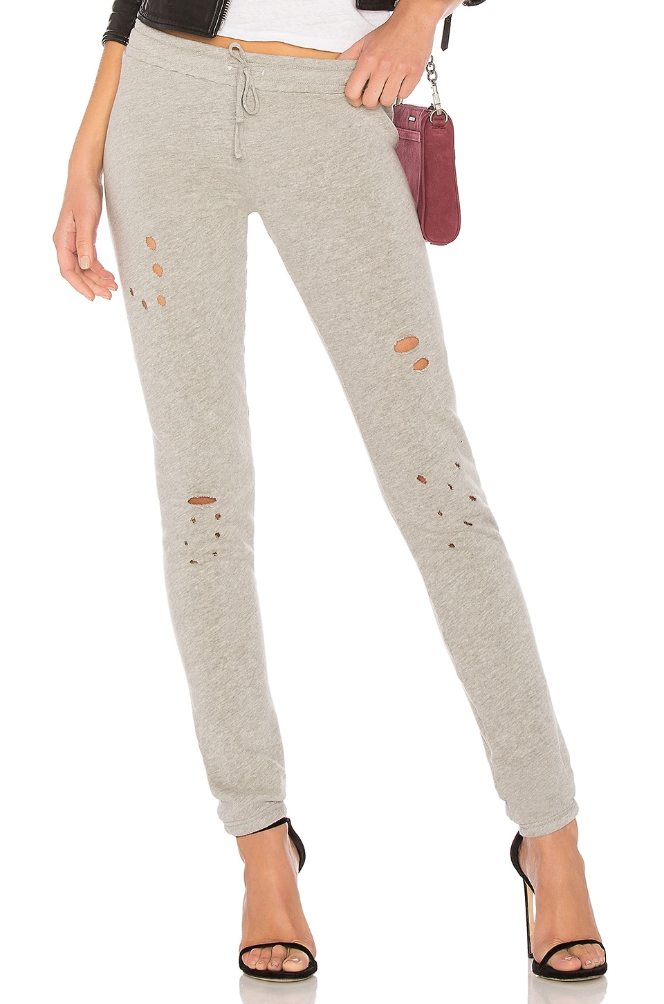 Campbell Pant