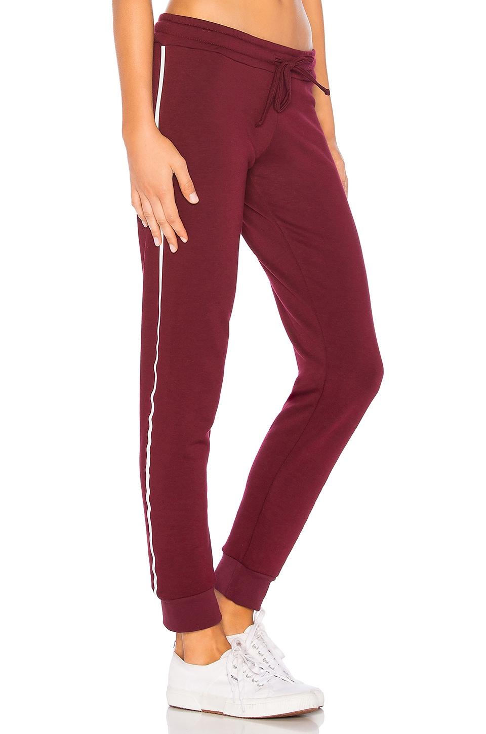 Price Sweatpant