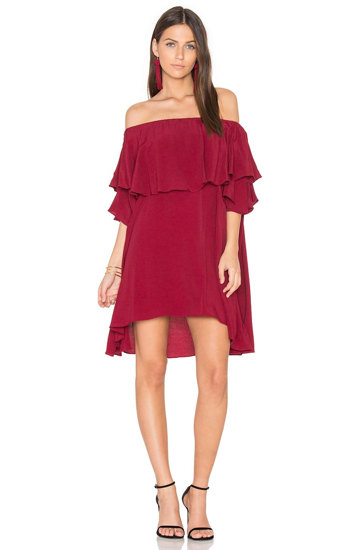 x REVOLVE Maison Dress by MLM Label