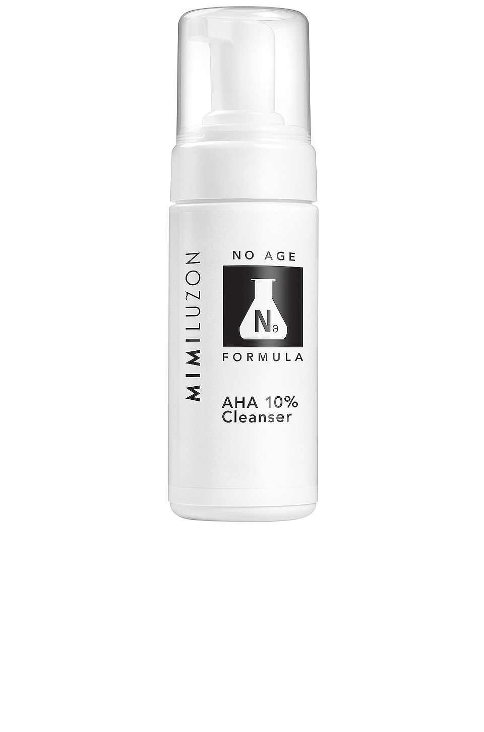 MIMI LUZON AHA 10% GEL CLEANSER