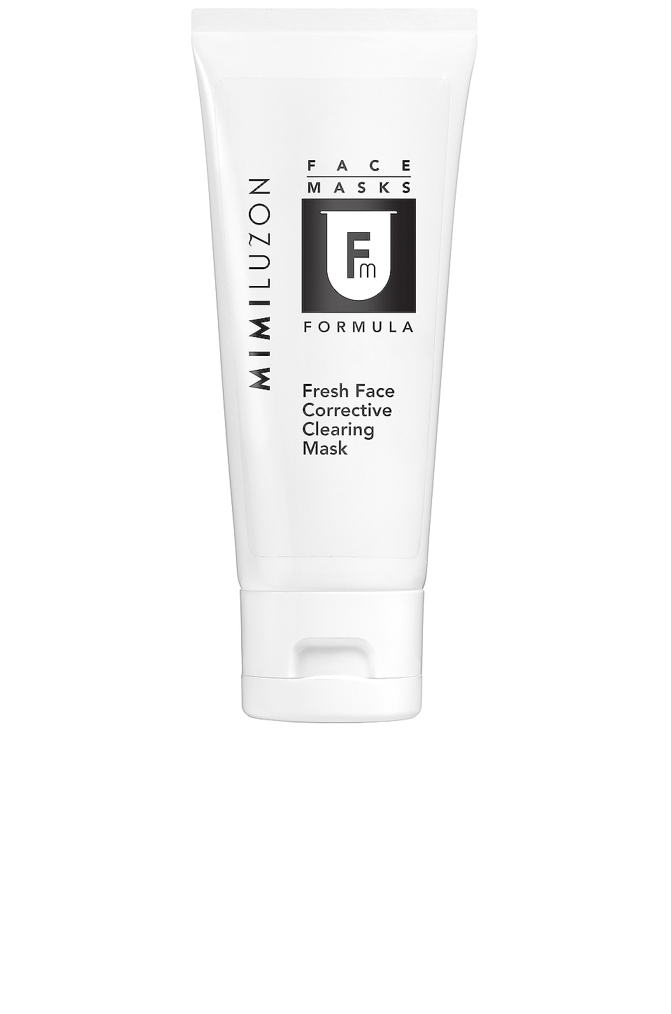 Mimi Luzon Fresh Face - Clearing Mask