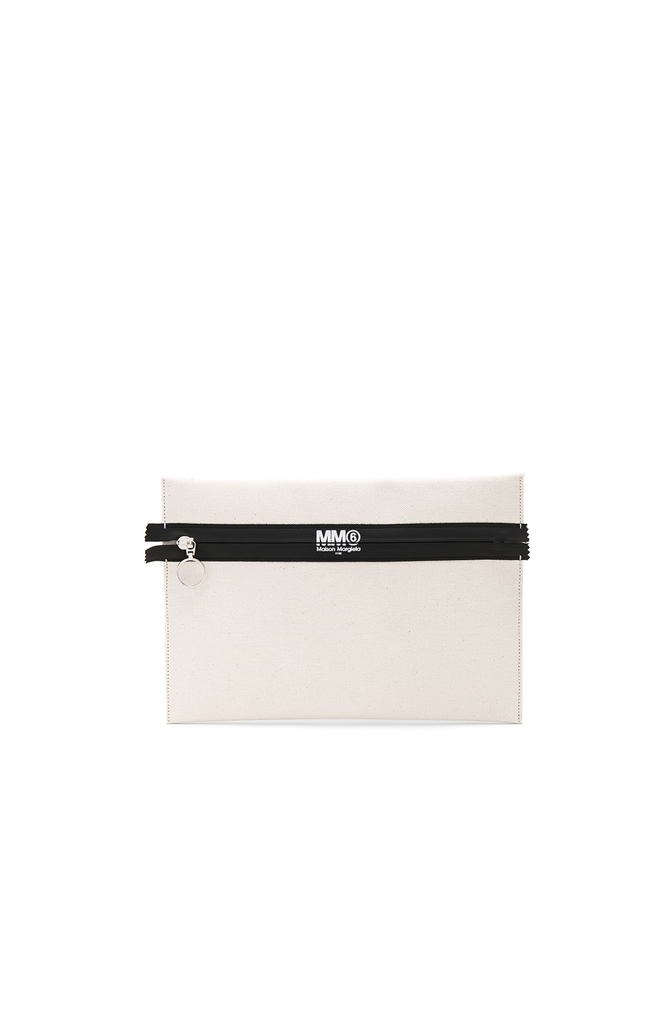 Anniv 20 Clutch by Mm6 Maison Margiela