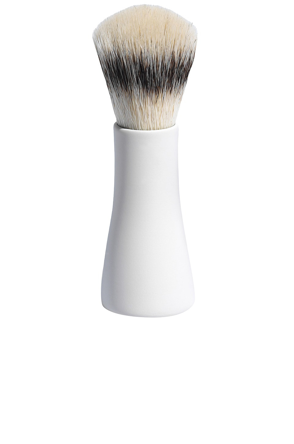 MAVE New York The Shave Brush