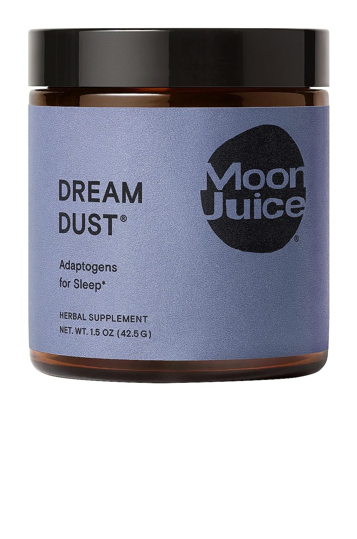 Moon Juice SUPPLÉMENT DREAM DUST