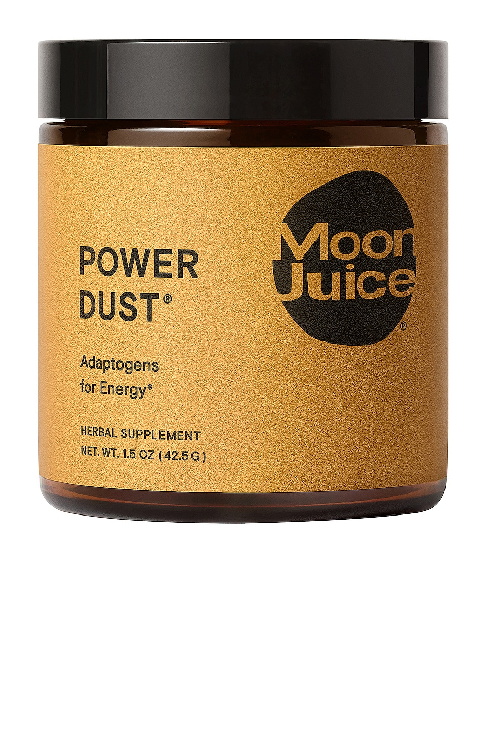 Moon Juice SUPPLÉMENT POWER DUST