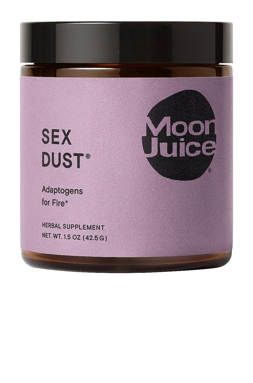 Moon Juice SUPPLÉMENT SEX DUST