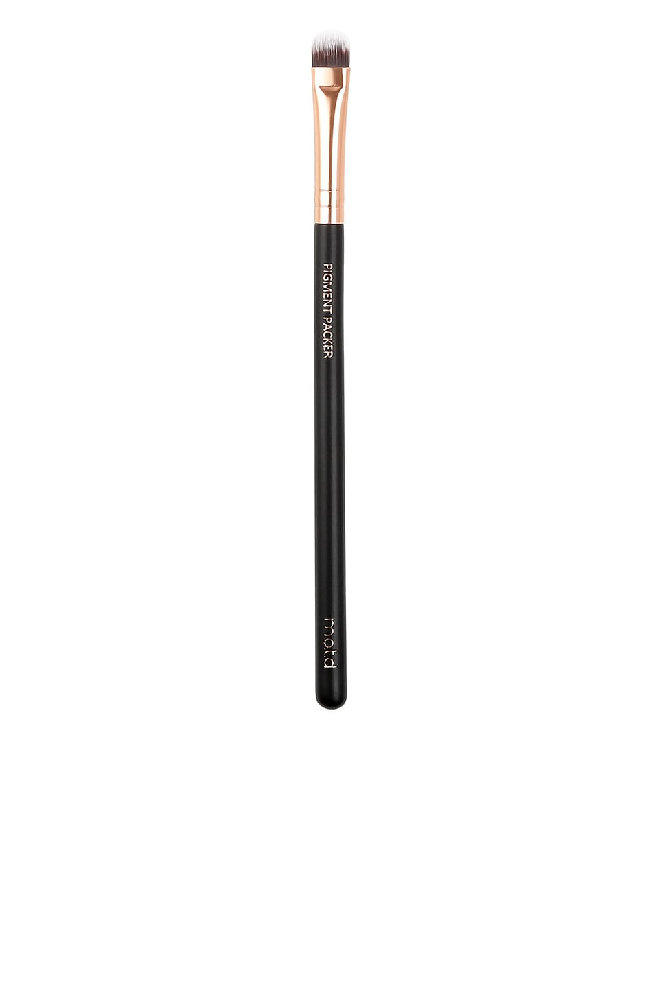 M.O.T.D. Cosmetics The Pigment Packer Brush
