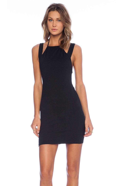 Black Halter Dresses Cocktail Dresses 2016